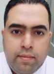 زكريا, 32, Sharjah
