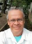 Jorge, 53  , Rio de Janeiro