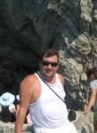 vasya, 49  , Yalta