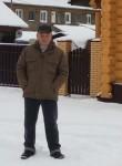 vasiliy, 61  , Kargopol