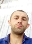 ARTAK, 30  , Novaya Malykla