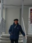 Kolyan, 35  , Tyumen