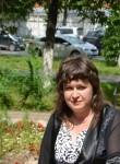 olga, 39  , Ulyanovsk