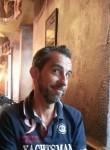 luccio, 55  , Quimper