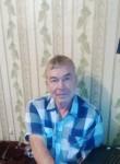 djdf, 65  , Saratov