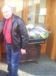 Edmundas, 53  , Vilnius