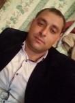Aleksey, 31  , Abinsk