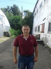 Edik, 52, Russia, Komsomolsk-on-Amur