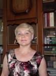 Lyubov, 59, Engels