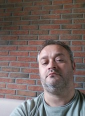 Сергей, 48, Germany, Neuwied