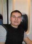 Aleksey, 43, Pavlovskiy Posad