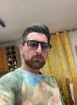 Giovanni, 30, Messina
