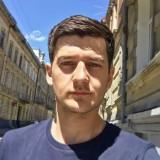 Andrey, 37  , Kolomyya