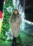 Karina, 50, Zaporizhzhya