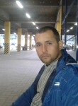 ruslan, 35  , Novorossiysk