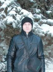 Ilya, 30, Russia, Kursk