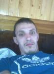 ivan, 33  , Novokuybyshevsk