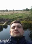 Igor, 32, Horad Barysaw
