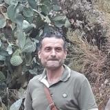 Domenico, 61  , Cittanova