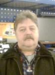 Вячеслав, 57  , Vatutine