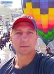 VLAD, 44  , Chirchiq