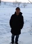Dmitriy , 37  , Chernivtsi