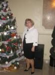 Natalі, 53  , Bila Tserkva