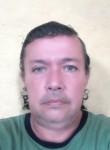 Reynaldo A., 45  , Managua