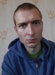 Dima, 24  , Nizhnevartovsk