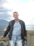 Igor, 54  , Roshal