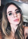 Eleonora, 27, Tula