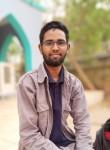 Kalbash , 25  , Khartoum
