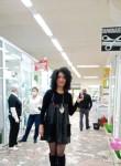 Venera, 49  , Pushkino