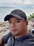 เอกพล, 42  , Surat Thani