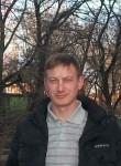 Andrey, 42  , Bolotnoye