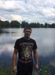 Kolyan, 26  , Saratov