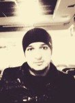 samir, 30  , Bessonovka