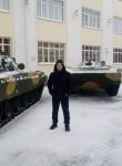 Dmitriy, 34  , Kamyshin
