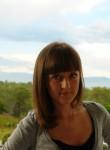 Nataliya, 29, Moscow