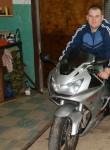 ALEKSANDR, 33  , Lermontov
