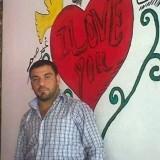 حمودي, 29  , Manbij