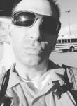 Chuck, 40  , Ferry Pass
