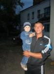 Rustam, 33  , Asekeyevo
