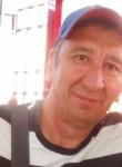 Goncharov, 48  , Sochi
