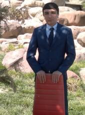 daler, 30, Tajikistan, Ishqoshim
