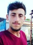 Mahmut Demir 55, 18  , Ankara
