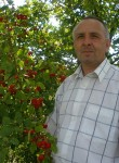 vladimir, 63  , Leninogorsk