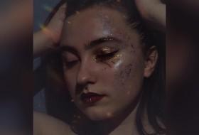 Mariya, 19 - Miscellaneous