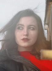 Mariya, 18, Russia, Suzun