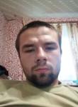 Nikolay, 23  , Kotlas